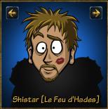 shistar